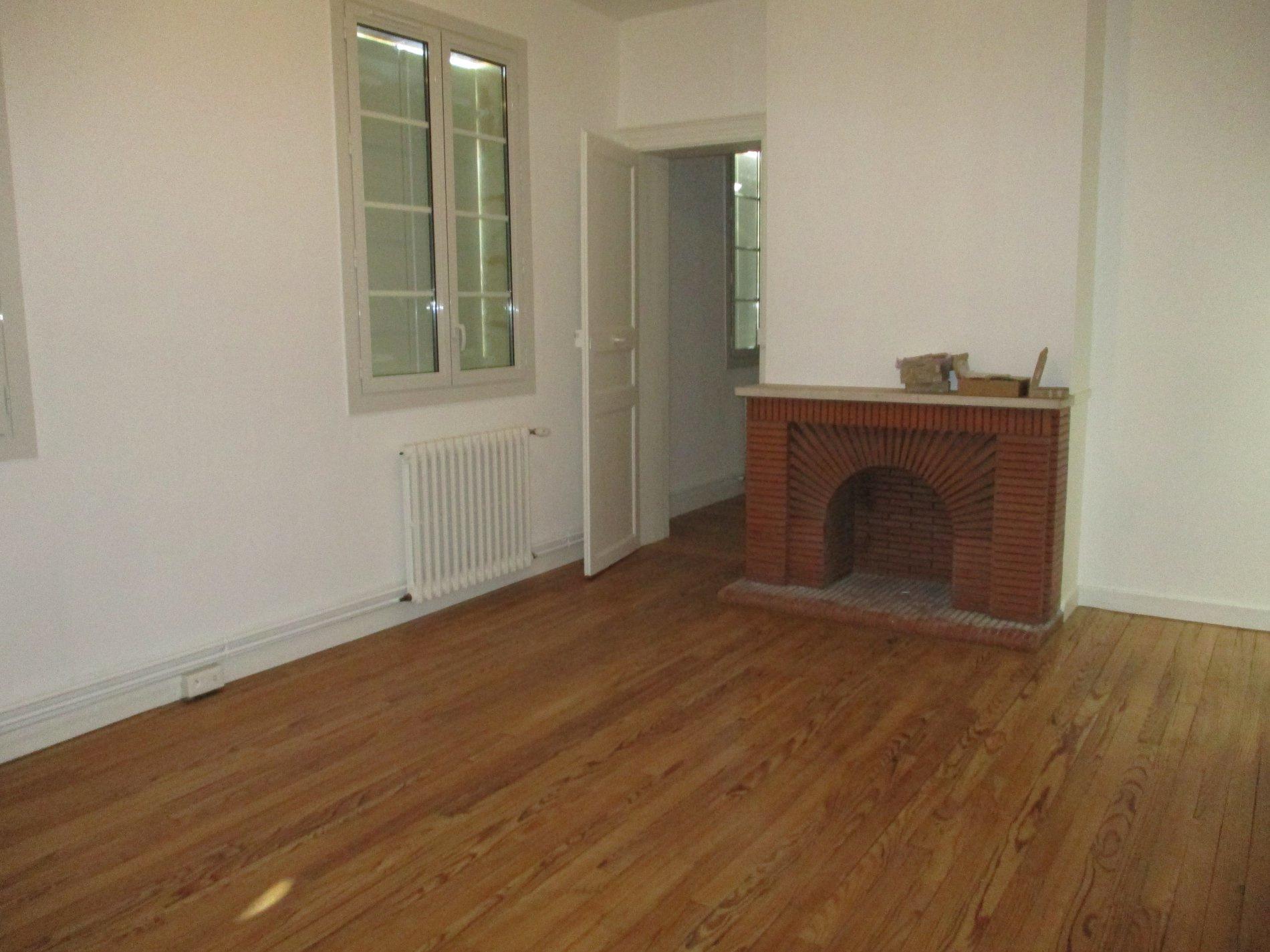 Offres de location Appartement Ambarès-et-Lagrave 33440