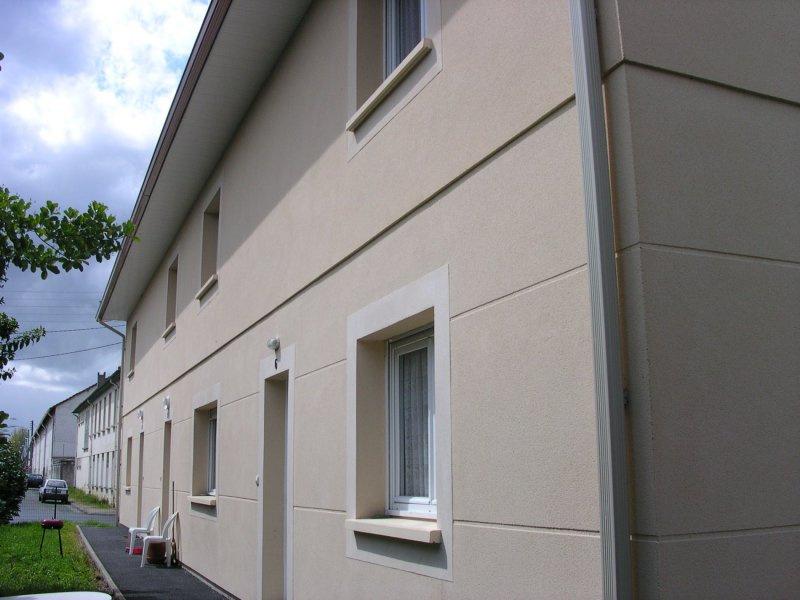 Offres de location Appartement Floirac 33270